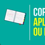 CopyWriting: Aplicar ou Falir! Entenda Na Prática  Como Funciona essa Técnica de Vendas
