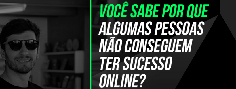 SUCESSO ONLINE Marketing Digital