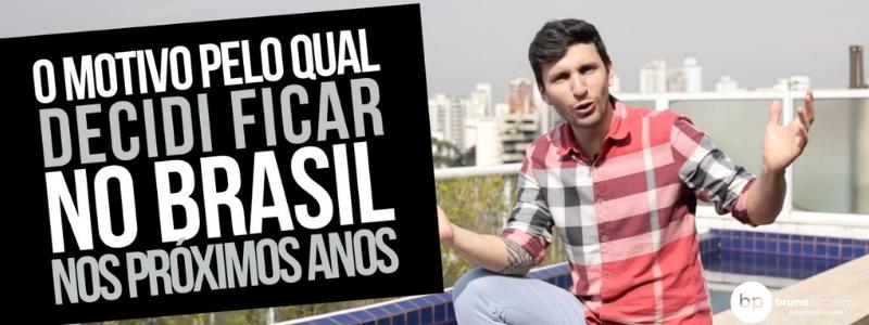 Escola de Marketing Digital São Paulo Bruno Pinheiro - Be University - Cursos, Treinamentos, vendas na internet